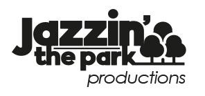 Jazzin' the Park Productions
